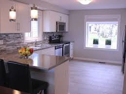 modern bungalow on quiet court kitchener waterloo best places to