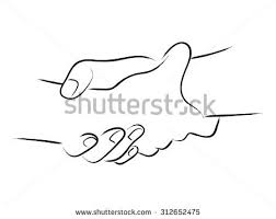 united hands stock images royalty free images u0026 vectors