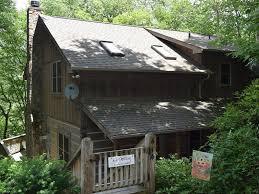 romantic private mountain cabin with tu vrbo