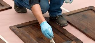 Paint Or Replace Cabinets Don U0027t Replace Your Kitchen Cabinets Paint Them Doityourself Com
