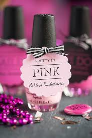 wedding party favor bachelorette party favor ideas weddings ideas from evermine