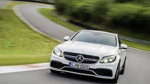 mercedes amg c class mercedes amg c 63 models include the fastest mercedes c class