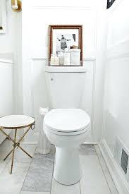 bathroom styling ideas bathroom design ideas contemporary styling bath interiors and