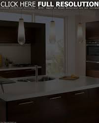 beautiful brown wood stainless modern rustic design kitchen room