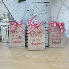 shabby chic christmas decorations oscars boutique