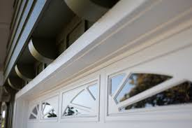garage door repair santa barbara garage door molding trim most popular home design