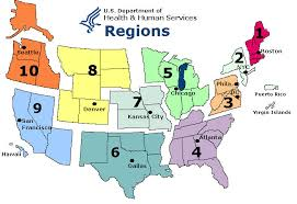 regional maps of usa diagrams free printable images world maps