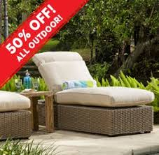 Star Furniture Outdoor Furniture by Outdoor Living Star Furniture Houston Tx Furniture San