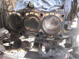 2002 jeep liberty engine failure 44 complaints