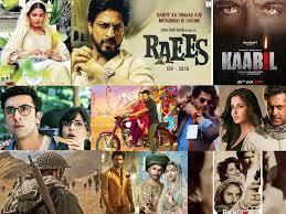 indian film gani top 10 upcoming hindi movies of 2017 best upcoming bollywood