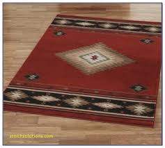 area rugs area rugs tucson beautiful tuscan style living rooms