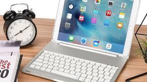 amazon pro the best ipad pro cases on amazon according to customer reviews