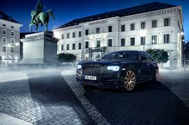 spofec rolls royce you u0027ve never seen a rolls royce like this before luxury4play com