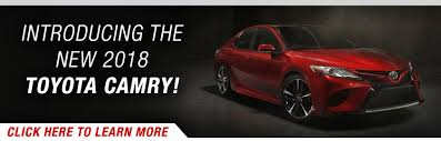 pearson toyota dealership newport news crystal toyota green brook toyota dealership