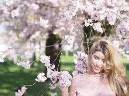 Rosa K He Kaufen Frühlingskleider Julie En Rose