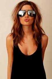 lob hairstyles lob hairstyles 7 popular lob hairstyles you need to know