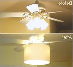 light bulb covers for ceiling fans quality brain fodder expert