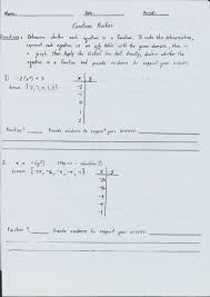 Coordinate Geometry Worksheets Wisniewski Boyd Welcome