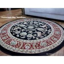 Rugs Round by Round Rugs Floor Rugs Free Shipping Australia Wide Also Kids