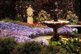 Home Design Show Chicago by Download Chicago Flower Garden Show Solidaria Garden
