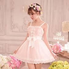 best 25 pink princess dress ideas on pinterest princess gowns