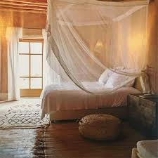 mosquito net for bed 22 spectacular mosquito net bedroom canopy ideas klamboe