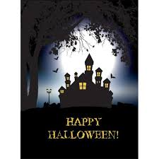 top 40 best free halloween greeting cards templates e card and