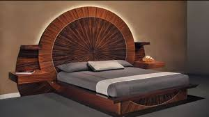 Expensive Bedroom Furniture by Most Expensive Beds In The World Top 10 Alux Com