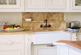 Kitchen Tiles Wall Designs 53 Best Kitchen Backsplash Ideas Tile Designs For Kitchen
