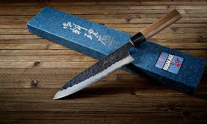 kitchen knives best buying a kitchen knife a crash course cutting edge knives