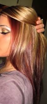 best summer highlights for auburn hair 25 best hair color ideas images on pinterest braids hair dos and