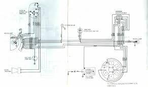 100 12 volt wiring guide wiring diagram for massey ferguson