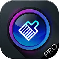 cleaner apk cleaner boost optimize pro v2 7 1 apk is here on hax