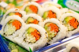 cuisine et santé cuisine japonaise santé unique gratuites blanc restaurant orange
