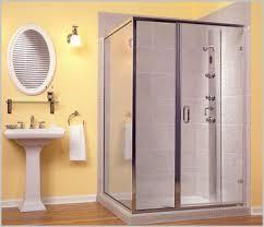 Ny Shower Door Shower Doors Albany Ny The Best Option Shower Door Gallery