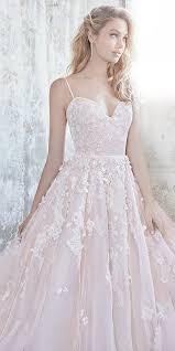 hayley wedding dresses 15 hayley wedding dresses for a wedding