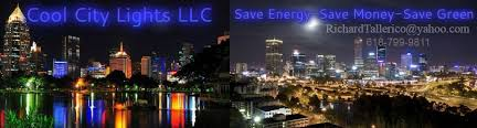 cool city lights llc we offer the in cost saving energy