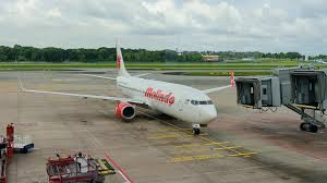 malindo air deals from australia economy traveller