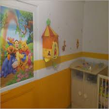 deco chambre winnie l ourson chambre ourson 161067 deco chambre bebe winnie l ourson dcoration