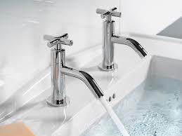 kensey bath shower mixer triton showers also in the kensey range