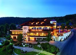 Sonnengut Bad Birnbach Landromantik Wellness Hotel Oswald Kaikenried U2013 Escapio Com