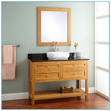 Shallow Depth Bathroom Vanity by Depth Bathroom Vanity