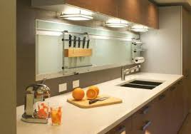 countertop material kitchen countertop materials best kitchen countertop material