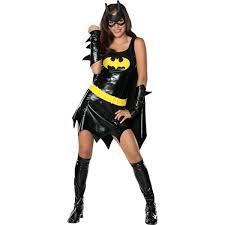 Batman Halloween Costume Toddler Deluxe Batgirl Female Teen Costume Kids Costumes Batman Costumes