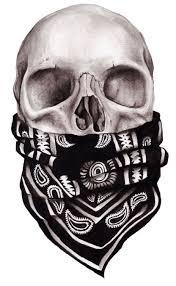 25 unique skull ideas on skull drawings skull