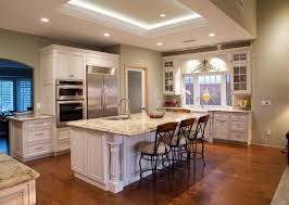 island style kitchen design choosing the right island style kitchen remodeling elkridge md
