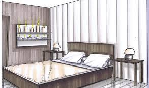 dessin de chambre en 3d dessiner une chambre en d dessin chambre d avec dessiner sa chambre