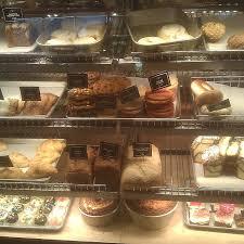 corner bakery cafe menu pembroke pines fl foodspotting