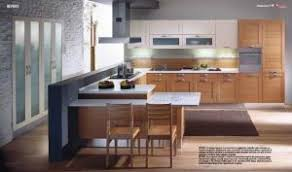 Solid Wood Shaker Kitchen Cabinets by China Natural Maple Solid Wood Shaker Kitchen Cabinet Doors