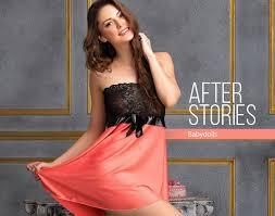ladyshop online bra panty night dress shop in bangladesh